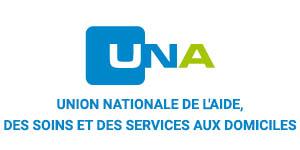 entretien du logement à Sarlat-la-Canéda | Service d'Aide à Domicile du Sarladais