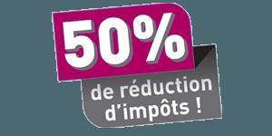 aide ménage à Sarlat-la-Canéda | Service d'Aide à Domicile du Sarladais