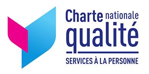 aide quotidienne pour personnes âgées à Sarlat-la-Canéda | Service d'Aide à Domicile du Sarladais