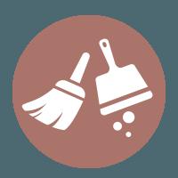 Service à domicile à Sarlat-la-Canéda | Service d'Aide à Domicile du Sarladais