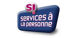 Services à la personne à Sarlat-la-Canéda | Service d'Aide à Domicile du Sarladais